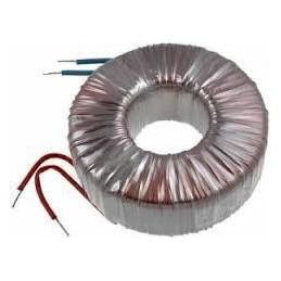 TST160-011 24V 6,67A transformator toroidalny