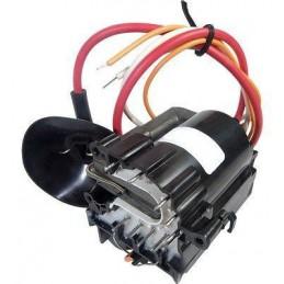 6174Z-2001J transformator WN