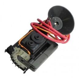 HR7634 -40337.10- transformator WN