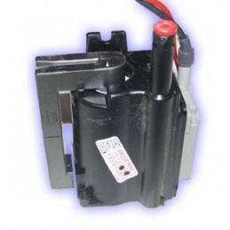 51JE05140500 - AFS292 - HR8921 transformator WN