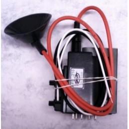 5101-051005-00 / 51JE-051405-00 / HR8921 / AFS292 transformator WN