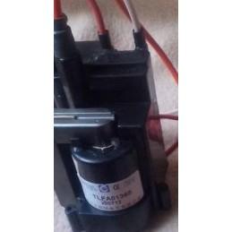 TLFA01365 transformator WN