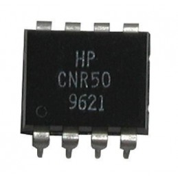 Transoptor CNR50 obudowa DIP8