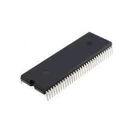 U.S. MSP3411G DIL64