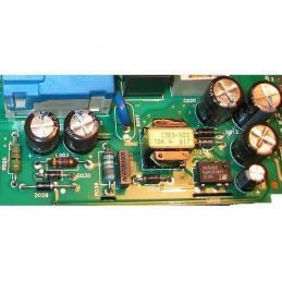 Zestaw naprawczy WIRPOOL, ELEKTROLUX na LNK304PN DIP8 7-pin
