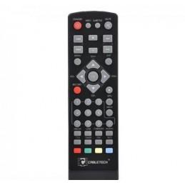 Pilot CABLETECH DVB-T do...