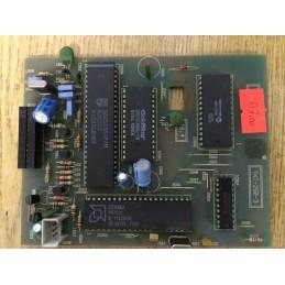 Moduł TXT-250-3 TRILUX