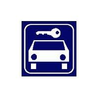 Alarmy samochodowe i akcesoria