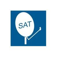 Anteny RTV i SAT