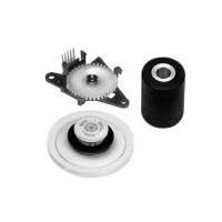 Części do magnetowidów magnetofonów i kamer