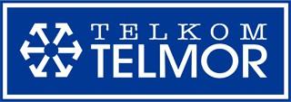Telmor