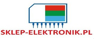 Z.U.H. KOLOR-SERWIS S.C. SKLEP-ELEKTRONIK.PL