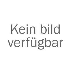 SKLEP-ELEKTRONICZNY KOLOR-SERWIS
