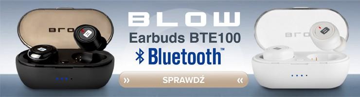 BLOW - BTE100